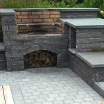 Comment nettoyer son barbecue en pierre