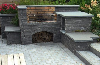 guide d 39 achat pour bien choisir son barbecue. Black Bedroom Furniture Sets. Home Design Ideas
