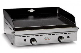 choisir un barbecue charbon avec fumoir guide d 39 achat barbecue. Black Bedroom Furniture Sets. Home Design Ideas