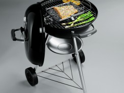 Les barbecues Weber 47 cm