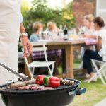 Barbecue charbon, au gaz ou électrique, lequel choisir