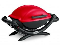 Choisir un barbecue Weber à gaz