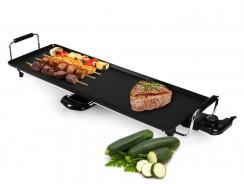 Choisir un barbecue japonais