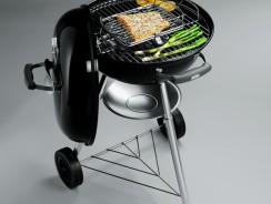 Les barbecues Weber 47 cm