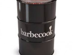 Les barbecues Barbecook