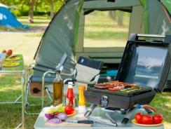 Choisir un barbecue campingaz butane ou propane ?